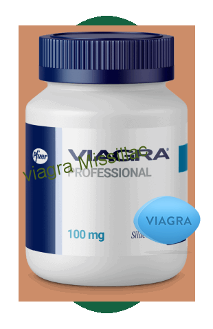 viagra Missillac égratignure