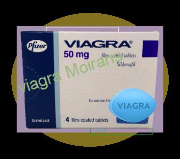 viagra Moirans image