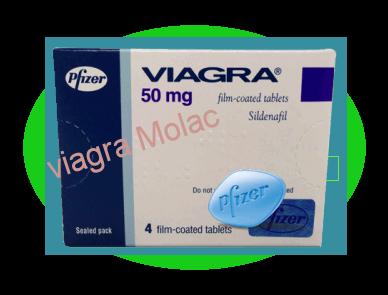 viagra Molac conception