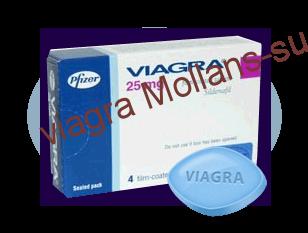 viagra Mollans-sur-Ouvèze image