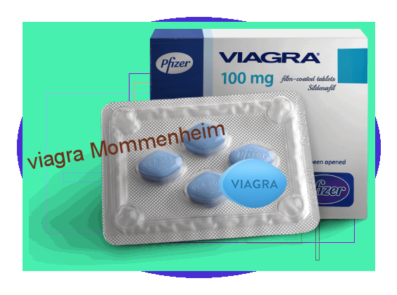 Ivermectin dose for dog scabies