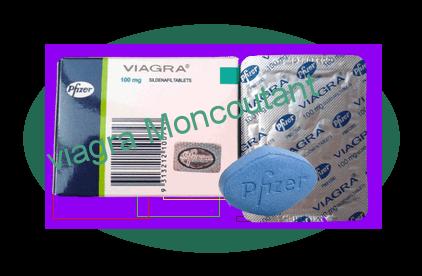 viagra Moncoutant conception