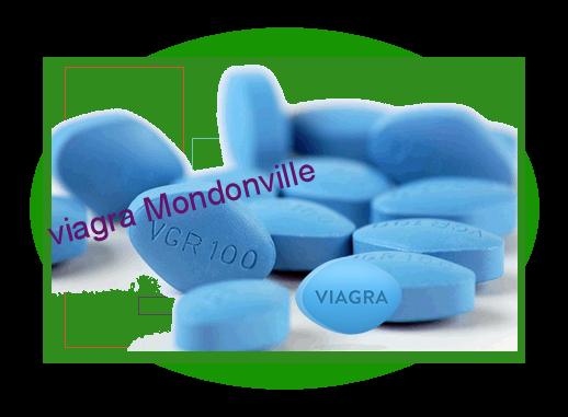 viagra Mondonville conception