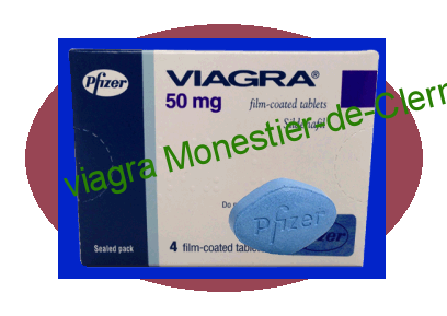 viagra Monestier-de-Clermont conception