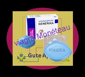 viagra Monéteau conception