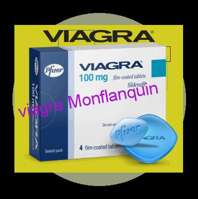 viagra Monflanquin conception