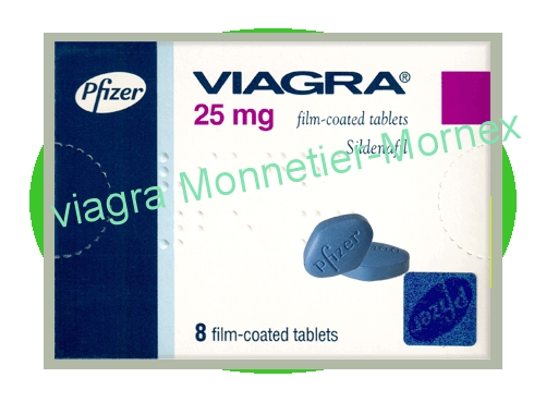 viagra Monnetier-Mornex dessin