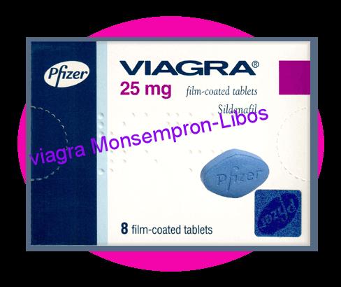viagra Monsempron-Libos conception