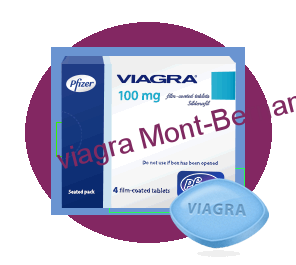 viagra Mont-Bernanchon image
