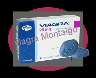 viagra Montaigu égratignure