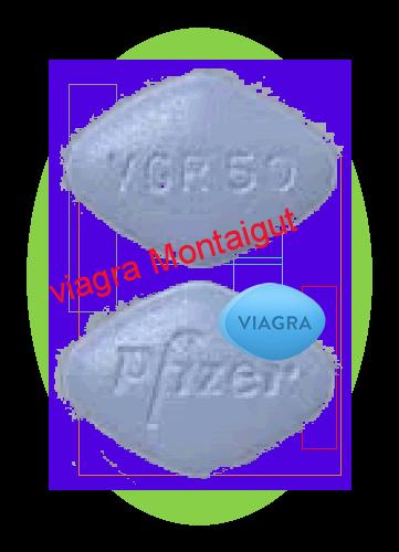 viagra Montaigut égratignure