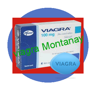 viagra Montanay égratignure
