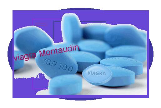 viagra Montaudin image