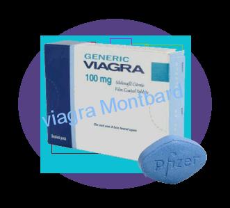 viagra Montbard conception