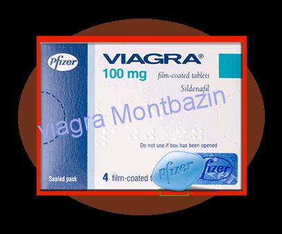 viagra Montbazin image