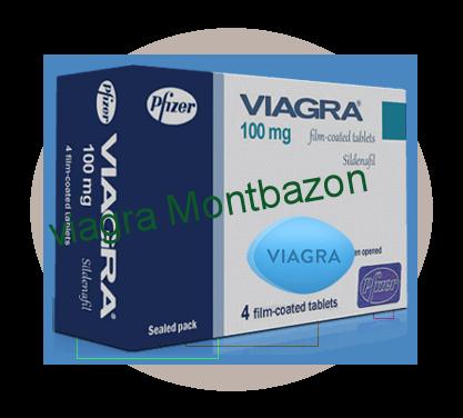 viagra Montbazon projet