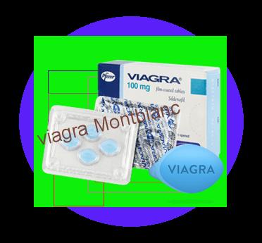 viagra Montblanc dessin