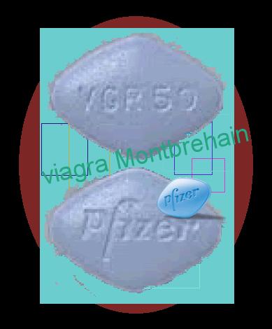 viagra Montbrehain projet