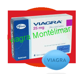 viagra Montélimar égratignure