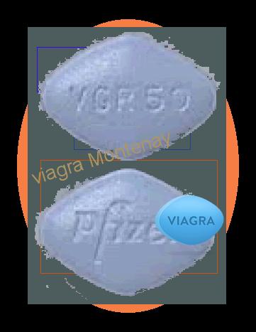 viagra Montenay conception