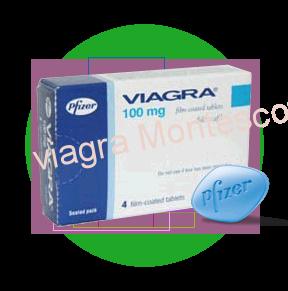 viagra Montescot conception