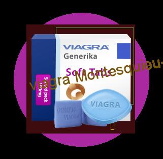 viagra Montesquieu-Volvestre égratignure