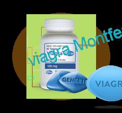 viagra Montferrier-sur-Lez image