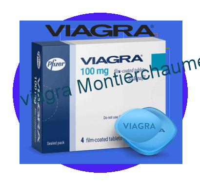 viagra Montierchaume conception