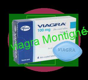 viagra Montigné-le-Brillant conception