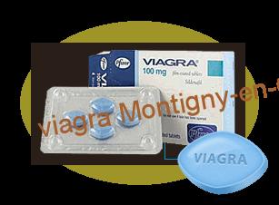 viagra Montigny-en-Ostrevent conception