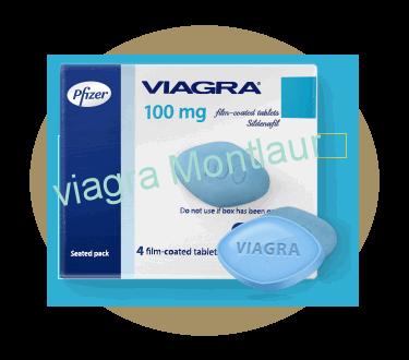 viagra Montlaur projet