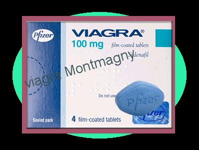 viagra Montmagny projet