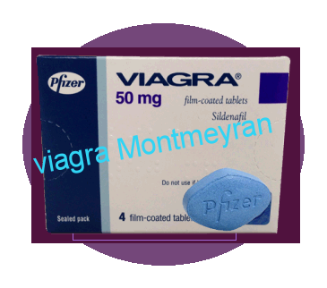viagra Montmeyran image