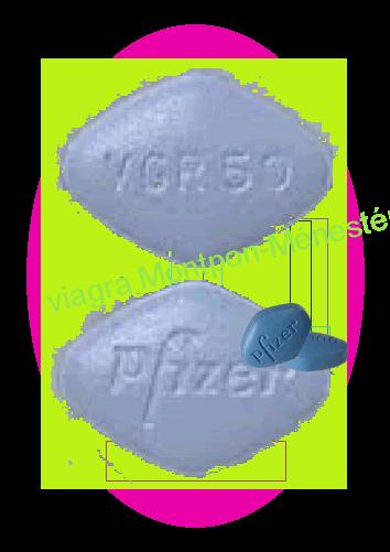 viagra Montpon-Ménestérol dessin
