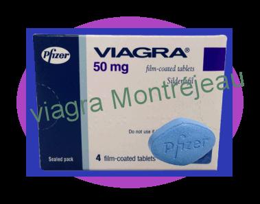 viagra Montréjeau image
