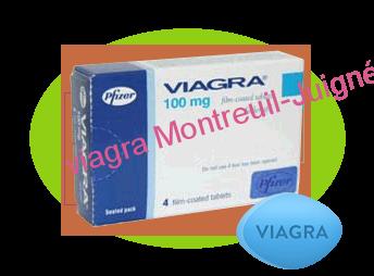 viagra Montreuil-Juigné conception