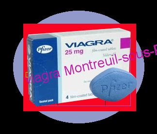 viagra Montreuil-sous-Pérouse égratignure