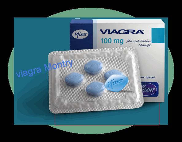 viagra Montry image
