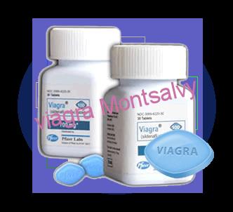 viagra Montsalvy conception