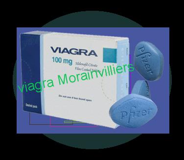 viagra Morainvilliers dessin