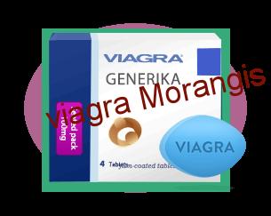 viagra Morangis projet