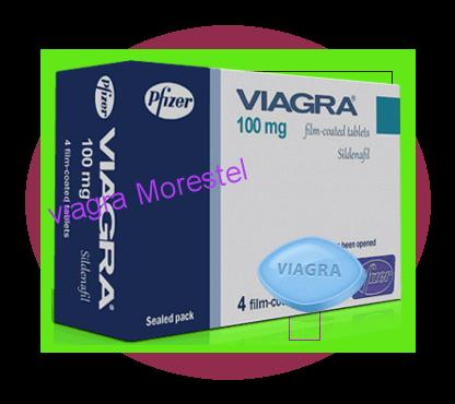 viagra Morestel projet