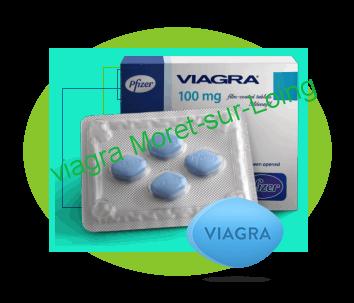 viagra Moret-sur-Loing image