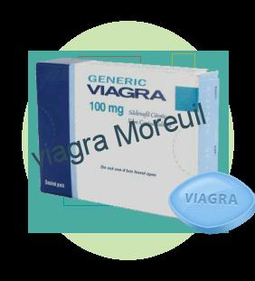 viagra Moreuil projet