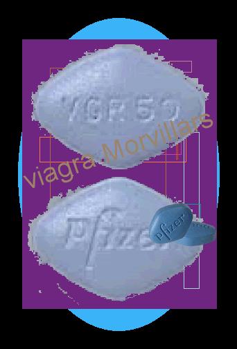 viagra Morvillars miroir