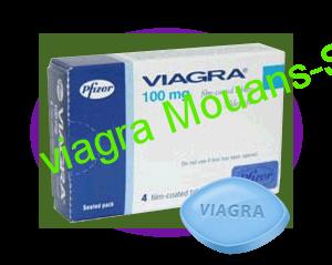 viagra Mouans-Sartoux image