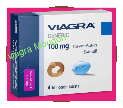 viagra Mougon image