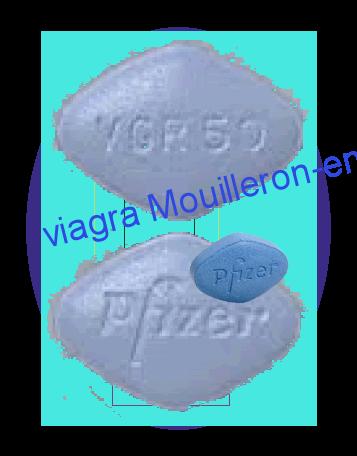 viagra Mouilleron-en-Pareds égratignure