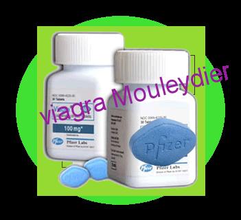 viagra Mouleydier égratignure