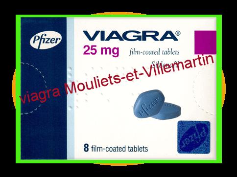 viagra Mouliets-et-Villemartin image